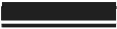 Psihologia.gr Logo